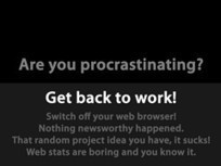 How to Stop Procrastinating So You Can Enjoy Your Life - Challenging Addiction   Challenging Addiction   Scoop.it