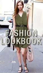 Costumes | Womens Fashion | Scoop.it