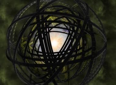 Procurando estruturas alienígenas   Ciência e ufologia   Scoop.it