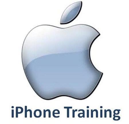 iPhone Basic Training in Ahmedabad | iPhone - Android Traning | Scoop.it