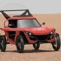 Premiers essais de Pegase, voiture volante made in France | 6eme | Scoop.it