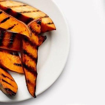 9 Healthier Versions of Your Favorite Junk Foods | Health Tips | Scoop.it