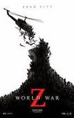 your movie download: World War Z | Download World War Z | Scoop.it