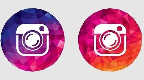 Artículo: Por qué Instagram vuelve locos a los jóvenes - ABC.es | Uso inteligente de las herramientas TIC | Scoop.it