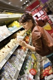 Get the Most Nutrition for your Money | Healthy Recipes and Tips for Healthy Living | Scoop.it