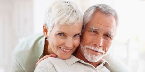 Assisted Living Services — Assisted living services can be a great decision... | Senior Assisted Living Care Services | Scoop.it