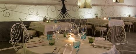 Restaurante 1870 | Gran Marbella Consulting | Economía para todos (pymes, autónomos y empresas) | Scoop.it