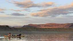 With water treaty set to expire, future of Columbia River up for debate | Sustain Our Earth | Scoop.it