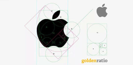 The Golden Ratio: Design's Biggest Myth | Web Dev News | Scoop.it