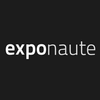 exponaute - expositions et musées   Base de données de données   Scoop.it