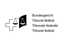 (DE) (FR) (IT) (PDF) - Zitierregeln / Règles de citation / Regole di citazione   bger.ch   Glossarissimo!   Scoop.it