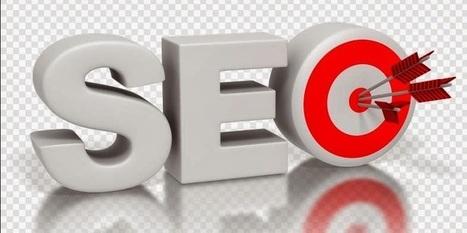 Seo services company India: Chennai Seo Company | Seo Services India | Scoop.it