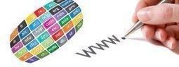 Scelta e acquisto dominio: Avvio di un progetto web (sito o blog) | Wordpress themes plugin tips | Scoop.it