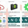 Outils Marketing & productifs pour TPE & PME