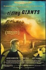 Watch Icebreakers Arctic Giants Movie 2011 Online Free Full HD Streaming,Download   Hollywood on Movies4U   Scoop.it