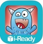 Have Fun Learning Vocabulary With the World's Worst Pet - iPad Apps for School | Elementary Tech | Scoop.it