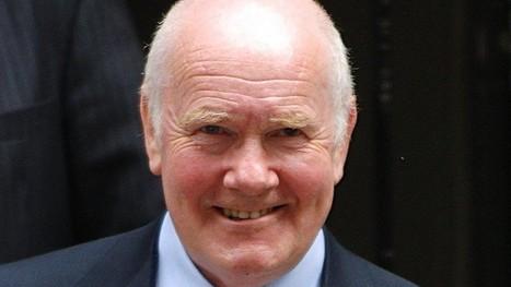 Reid raises spectre of Thatcher | ESRC press coverage | Scoop.it