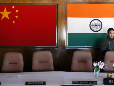 India, China discuss steps to maintain peace along border | Firstpost | SocialJustice4All | Scoop.it
