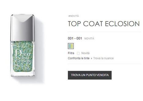 Dior riesce a comunicare anche nel digital la sua storica eleganza? | Brand reputation | Scoop.it