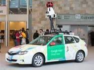 Street View : Comment Google photographie la planète - CNET ...   Blog photo en France   Scoop.it