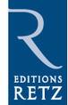 Lector &Lectrix CM1 - CM2 - 6e - Segpa apprendre à comprendre des textes narratifs (fichier + cd-rom) | Les Editions Retz | Ressources Pédagogiques pour le FLS & co : une sélection du Casnav de l'Académie de Nantes | Scoop.it