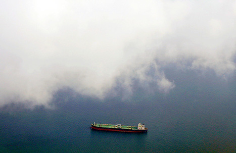 SE Asia hijackings rise, get deadlier | Maritime piracy | Scoop.it