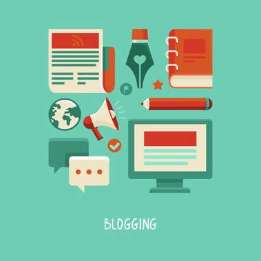Why your company should be blogging | Social Media | Scoop.it