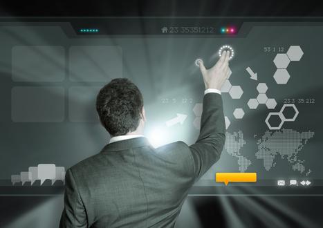 ¿Qué es arquitectura empresarial? Parte 1 | Enterprise Architecture | Scoop.it