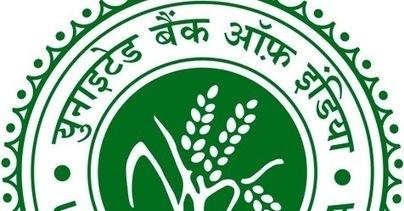 United Bank of India Probationary Officer Recruitment 2016 via PG Diploma in Banking & Finance @ NIIT | Government Jobs India | Sarkari Naukri India | Sarkari Naukri | Govt Jobs in India | Scoop.it