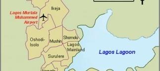 Jonathan Meets Igbo Elders Over South-East   AbuHill   Scoop.it