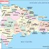 bienes raíces República Dominicana y el Mundo