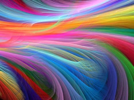 Colorterapia: ¿Qué es la colorterapia?   Naturalternativa   Cromoterapia   Scoop.it