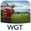 WGT Golf Mobile 1.12.3 APK Download Android Mod Full Apk | modded game apk | Scoop.it