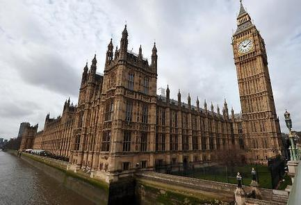 The Syria vote was a triumph of parliamentary sovereignty | UK Government | Scoop.it