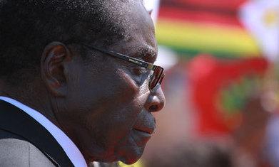 Zimbabwe faces looming food crisis, says UN   Zimbabwe   Scoop.it