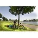 Angers, première ville verte de France - Aménagement - LeMoniteur.fr | la ville en mutation | Scoop.it