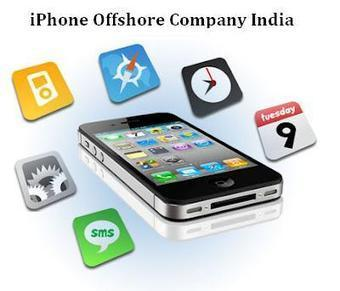 iPhone Offshore Company India | IOS Offshore Company India | Coldfusion Developer India | Scoop.it
