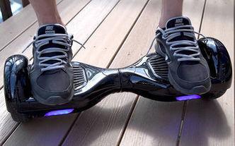 Tech flop : les six  loupés technologiques de 2015 selon le MIT Technology Review   Innovation et technologie   Scoop.it