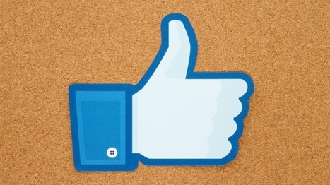 To Get More Customers to 'Like' You, Be Somebody They Like | PR & Communications daily news | Scoop.it