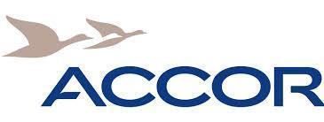 AccorHotels lance JO&JOE pour les jeunes voyageurs et vient concurrencer Airbnb | web@home    web-academy | Scoop.it