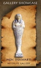 BURIAL PRACTICES, AFTERLIFE, & MUMMIES | Rosicrucian Egyptian Museum in San Jose houses the largest collection of Egyptian artifacts on exhibit in western North America | Ancient Egypt Stage 4 Resources for the Australian Curriculum | Scoop.it