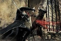 Erste Langzeitstudie: Videospiele machen nicht gewalttätig | Digitale Spiel- und Lernwelten | Scoop.it