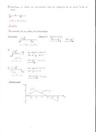Analisis Estructural. Lineas de Estructura | Ingeniería estructural | Scoop.it