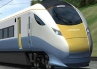 Assembly calls for review into potential damage caused to London by HS2 | Market Failure | Scoop.it
