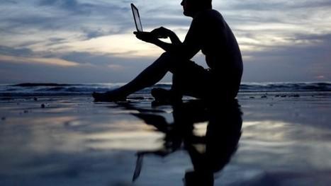 E-Learning - Chat mit dem Dozenten - Hochschulen binden Smartphones und Tablets in die Lehre ein | E-Learning - Lernen mit Elektronischen Medien | Scoop.it