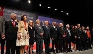 En attendant le « vote sanction » ? Les notables socialistes en ordre de bataille - Métropolitiques | Autres Vérités | Scoop.it