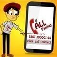 Call Panipat (callpanipat) | Call Panipat | Scoop.it