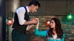 ABCD 2 Wednesday (6 days) total worldwide collection at Box Office | totalboxofficecollections | Scoop.it