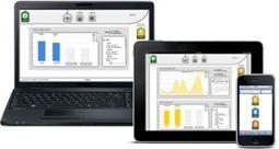 La maison connectée, nouvelle norme de construction ? - Energystream | Energy Market - Technology - Management | Scoop.it