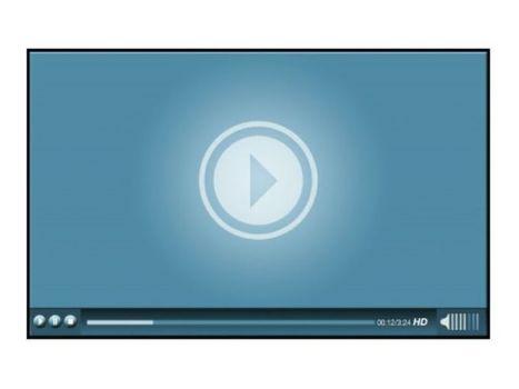 Video marketing, 4 modi per massimizzare la presenza su YouTube - Event Report | MarKettivamente | Scoop.it